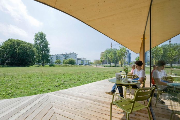 small-scale-low-budget-tea-house-tuin-van-noord-project-06
