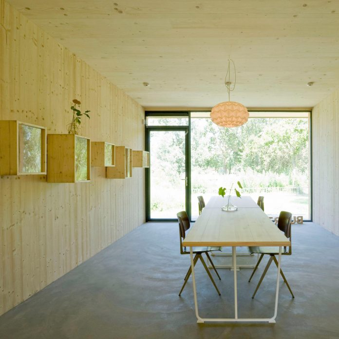small-scale-low-budget-tea-house-tuin-van-noord-project-09