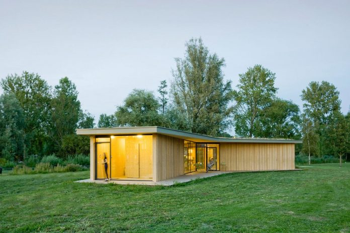 small-scale-low-budget-tea-house-tuin-van-noord-project-12
