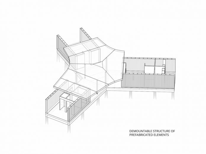 small-scale-low-budget-tea-house-tuin-van-noord-project-17