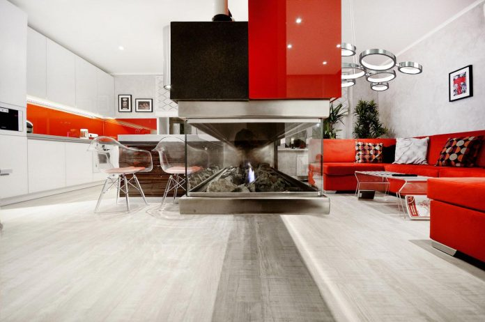 stylish-bright-apartment-light-metal-textured-coatings-belongs-young-girl-daughter-02