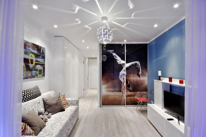 stylish-bright-apartment-light-metal-textured-coatings-belongs-young-girl-daughter-19