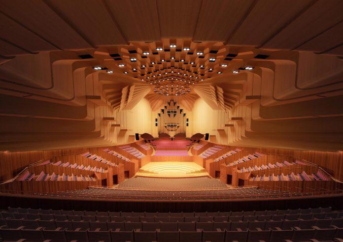 sydney-opera-house-revealed-designs-202-million-renovation-project-01