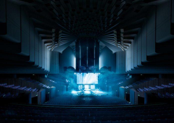 sydney-opera-house-revealed-designs-202-million-renovation-project-02