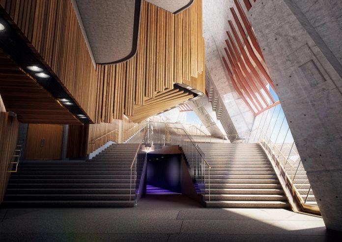 sydney-opera-house-revealed-designs-202-million-renovation-project-03