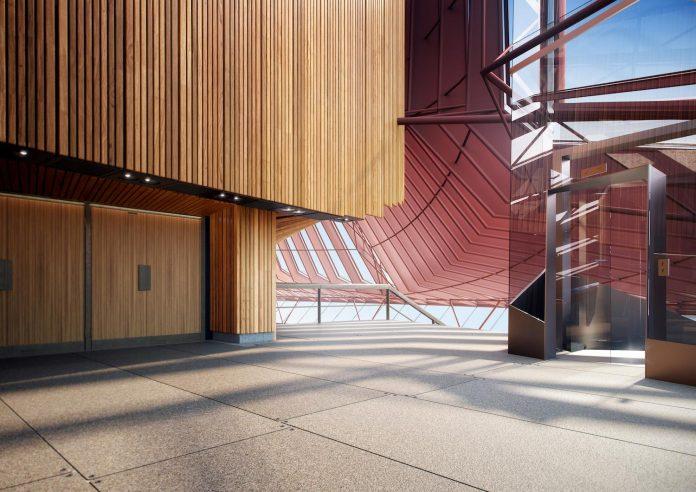 sydney-opera-house-revealed-designs-202-million-renovation-project-04