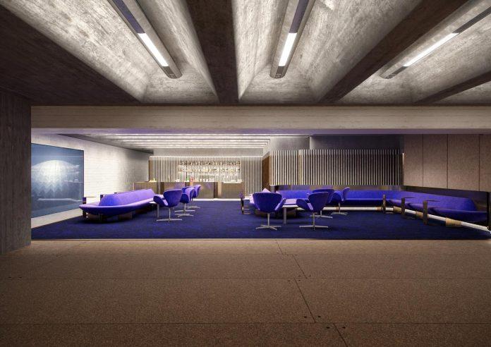 sydney-opera-house-revealed-designs-202-million-renovation-project-05