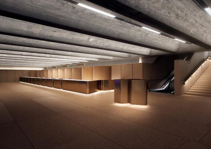 sydney-opera-house-revealed-designs-202-million-renovation-project-06
