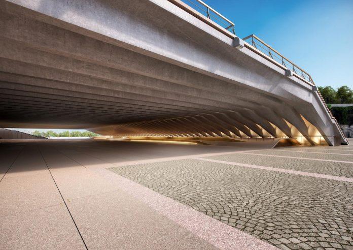 sydney-opera-house-revealed-designs-202-million-renovation-project-07