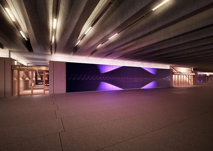 sydney-opera-house-revealed-designs-202-million-renovation-project-08
