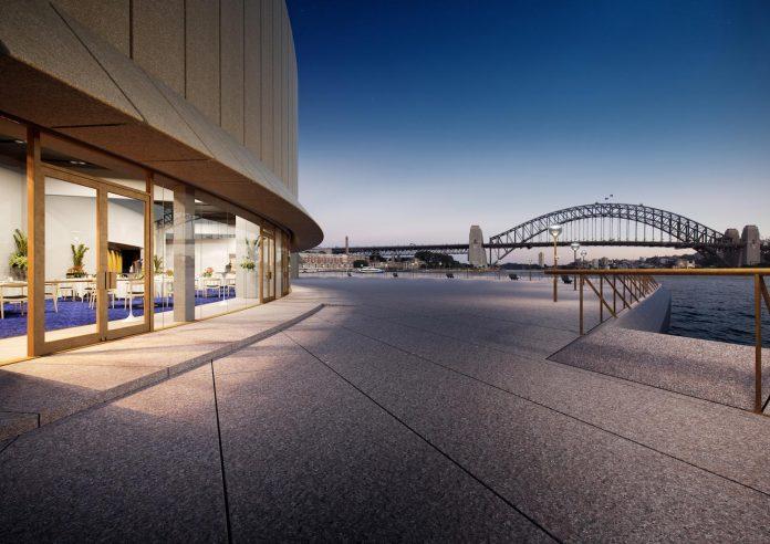 sydney-opera-house-revealed-designs-202-million-renovation-project-09