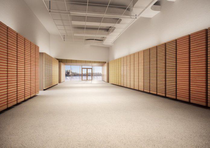sydney-opera-house-revealed-designs-202-million-renovation-project-10