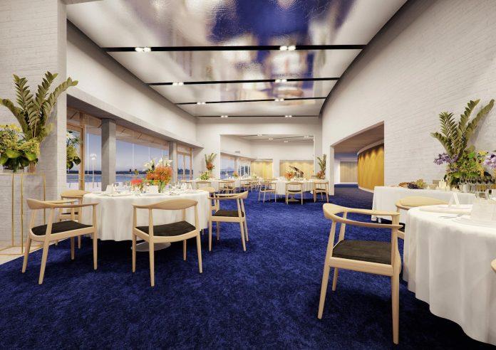 sydney-opera-house-revealed-designs-202-million-renovation-project-11
