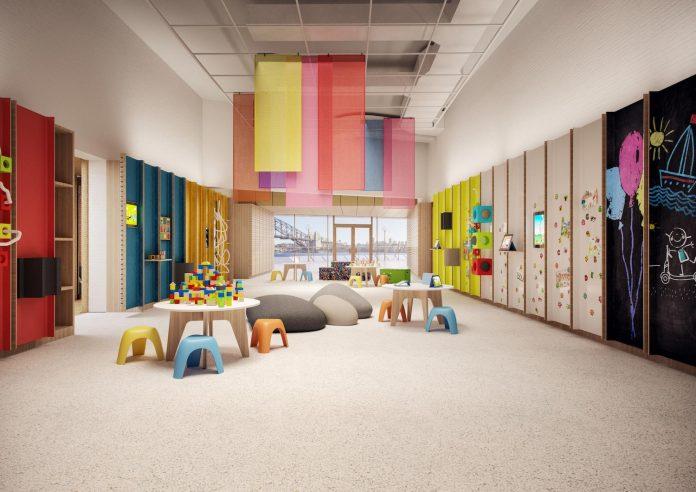sydney-opera-house-revealed-designs-202-million-renovation-project-12