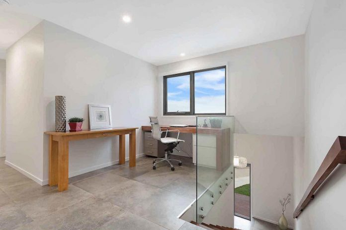 tathra-residence-maximises-magnificent-ocean-views-also-highly-energy-efficient-10