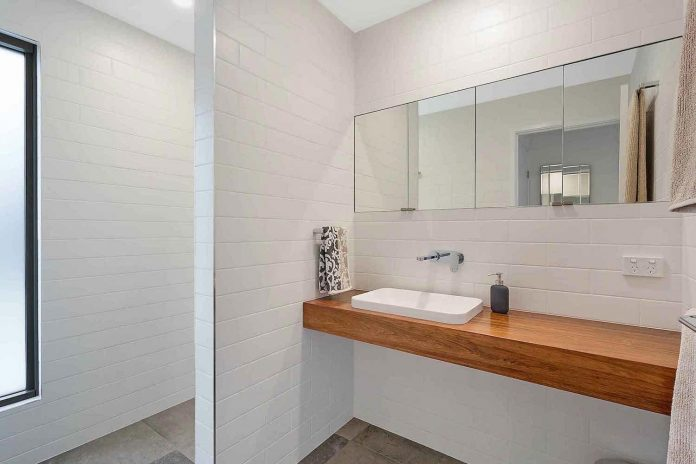 tathra-residence-maximises-magnificent-ocean-views-also-highly-energy-efficient-16