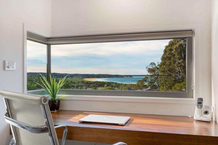 tathra-residence-maximises-magnificent-ocean-views-also-highly-energy-efficient-17