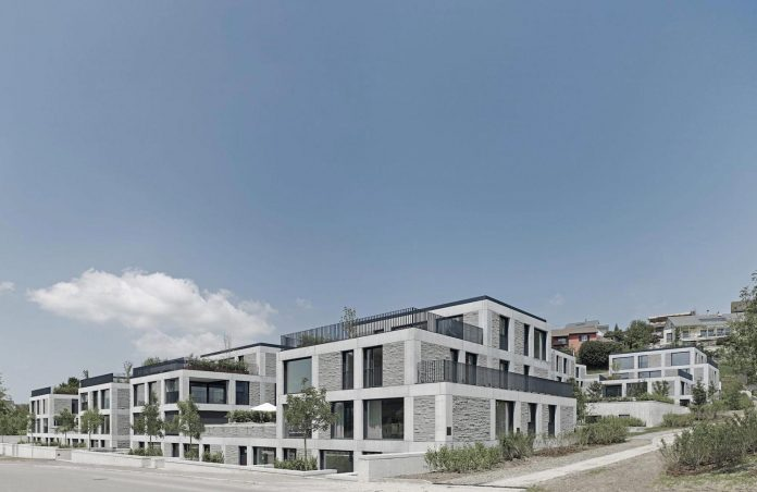 ten-contemporary-houses-34-freehold-flats-eight-commercial-units-built-near-lake-zurich-01