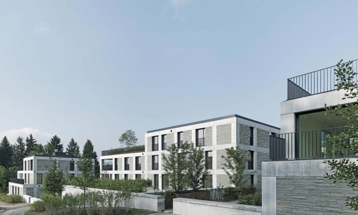 ten-contemporary-houses-34-freehold-flats-eight-commercial-units-built-near-lake-zurich-02