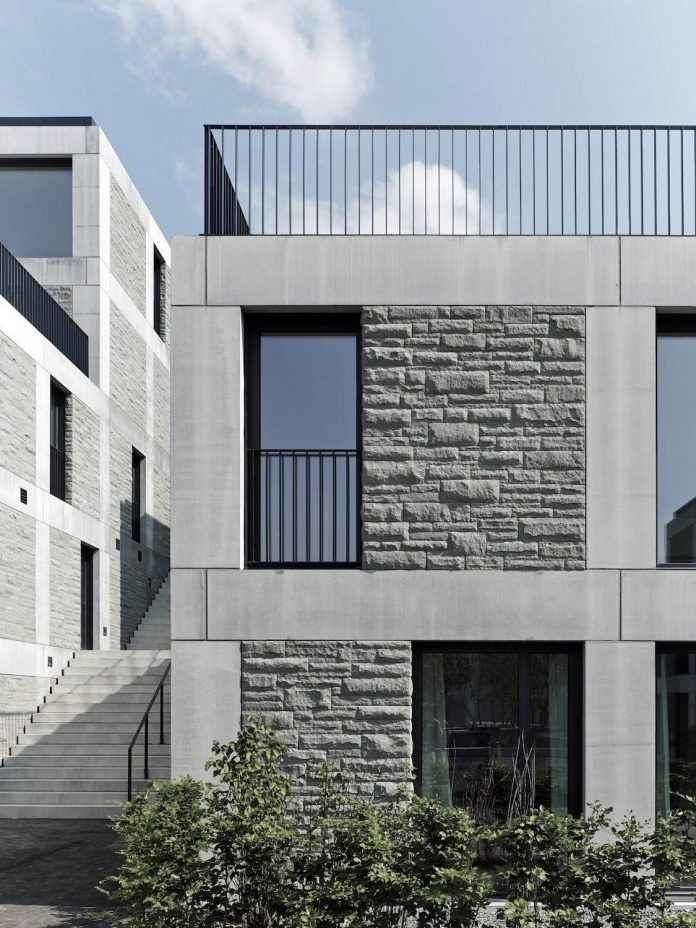 ten-contemporary-houses-34-freehold-flats-eight-commercial-units-built-near-lake-zurich-04