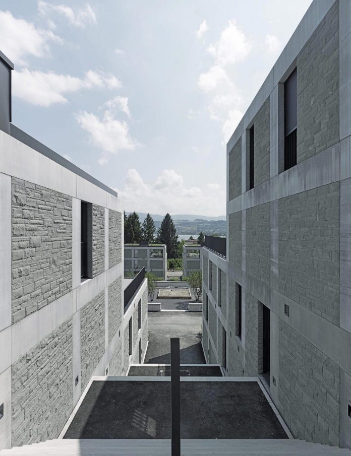 ten-contemporary-houses-34-freehold-flats-eight-commercial-units-built-near-lake-zurich-05