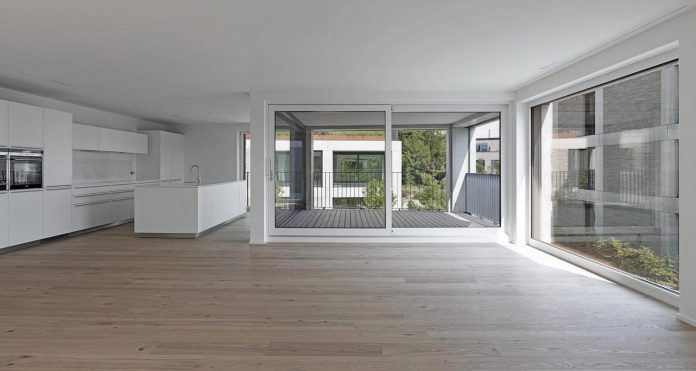 ten-contemporary-houses-34-freehold-flats-eight-commercial-units-built-near-lake-zurich-07