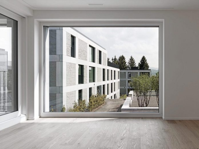 ten-contemporary-houses-34-freehold-flats-eight-commercial-units-built-near-lake-zurich-08