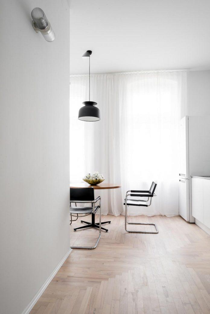 tenement-house-edge-park-szczecin-loft-kolasinski-01