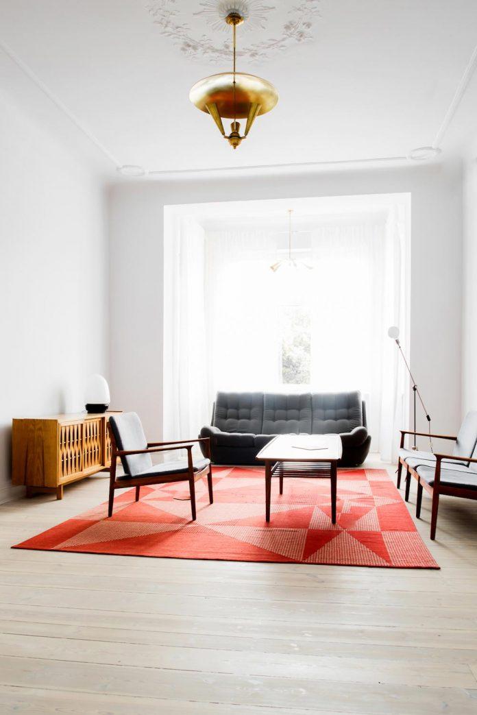 tenement-house-edge-park-szczecin-loft-kolasinski-04