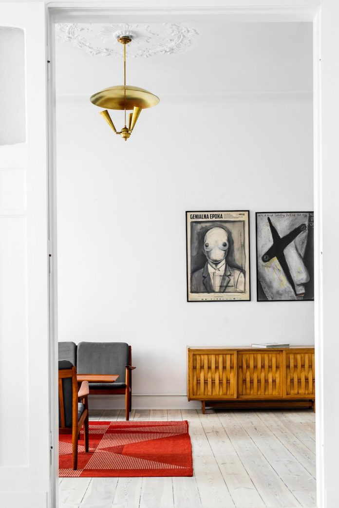 tenement-house-edge-park-szczecin-loft-kolasinski-05