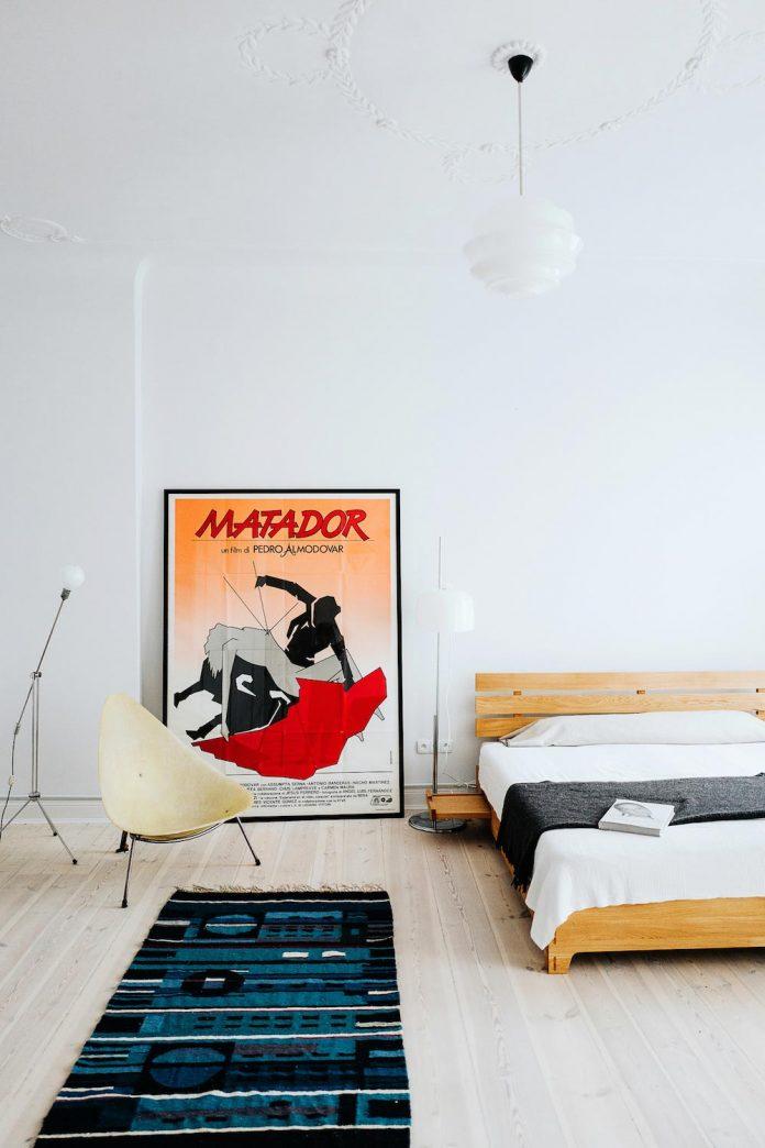 tenement-house-edge-park-szczecin-loft-kolasinski-09
