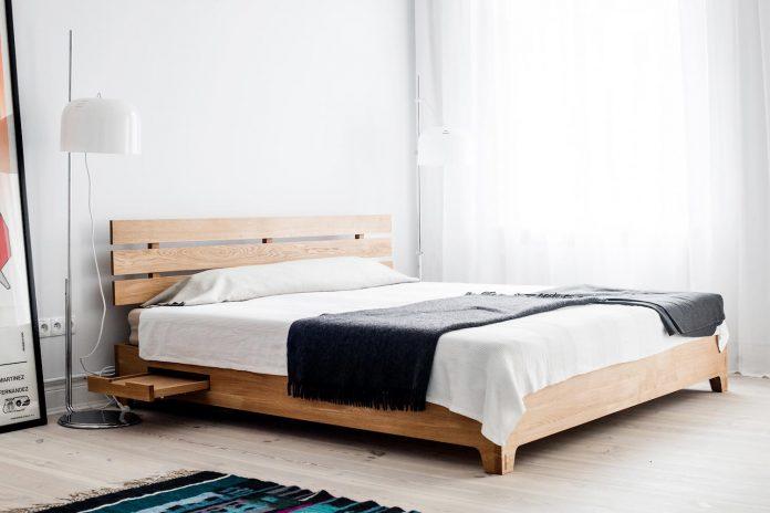 tenement-house-edge-park-szczecin-loft-kolasinski-10