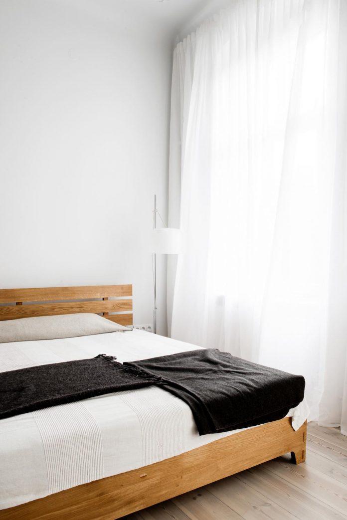 tenement-house-edge-park-szczecin-loft-kolasinski-11