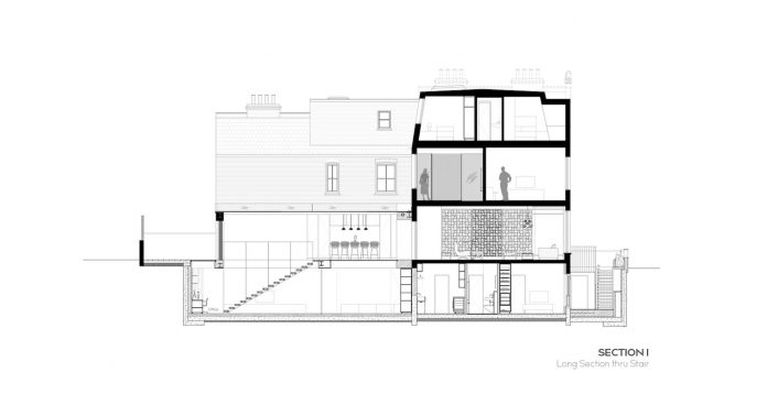 unusually-long-victorian-lion-house-situated-bend-long-terrace-fulham-21
