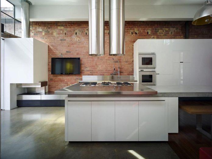 vader-house-victorian-terrace-features-modern-framed-steel-skeleton-extension-12