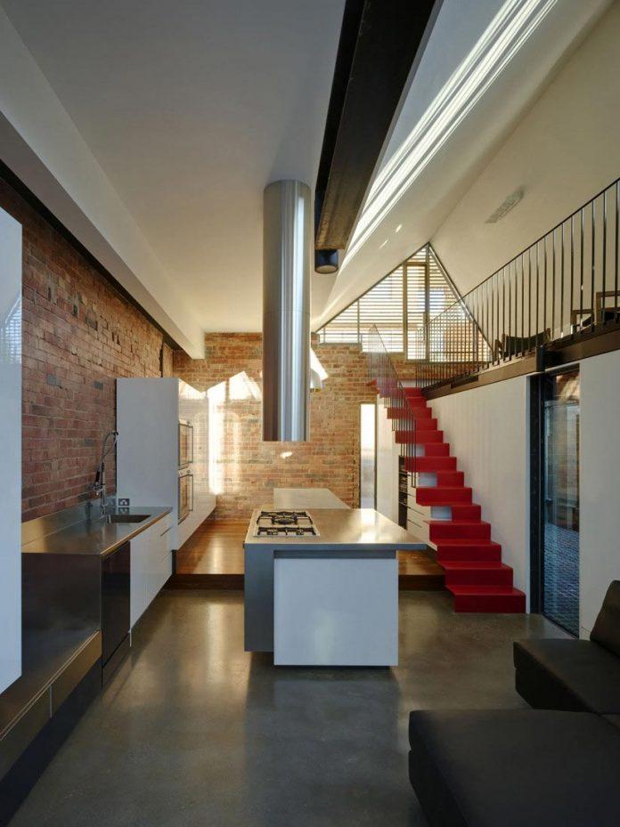 vader-house-victorian-terrace-features-modern-framed-steel-skeleton-extension-13