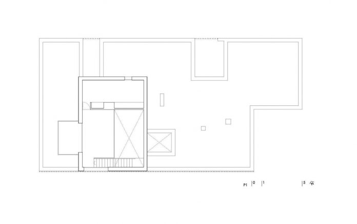 white-fa-house-situated-residential-area-outskirts-city-albacete-spain-22