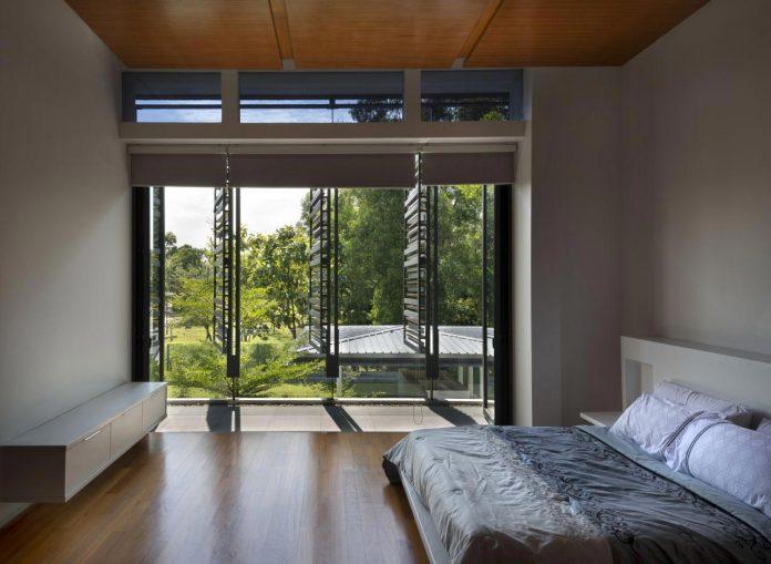 zeta-house-situated-outskirts-kuala-lumpur-40000-sf-plot-land-adjacent-communal-park-09