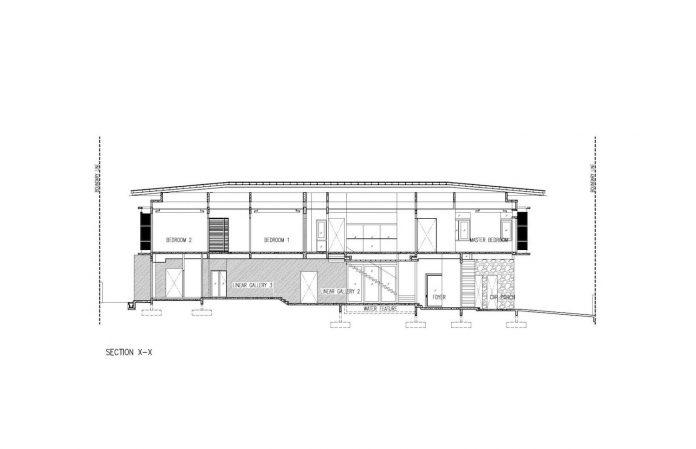 zeta-house-situated-outskirts-kuala-lumpur-40000-sf-plot-land-adjacent-communal-park-21