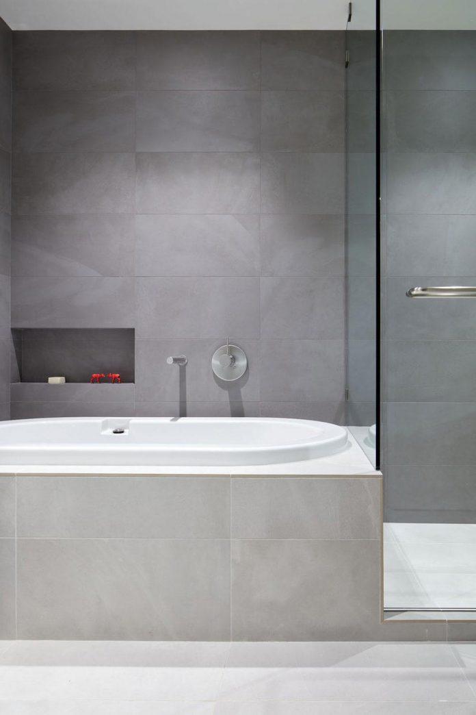 441-three-level-4000-square-foot-minimal-elongated-house-marin-county-21