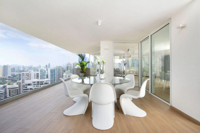 adapt-30-years-old-apartment-panama-city-demands-contemporary-life-02