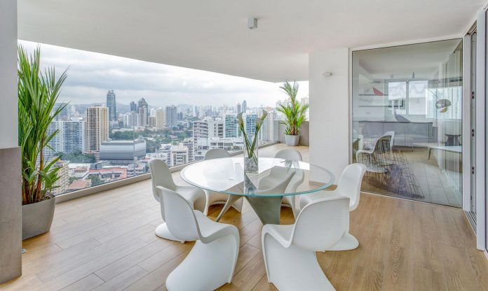 adapt-30-years-old-apartment-panama-city-demands-contemporary-life-03