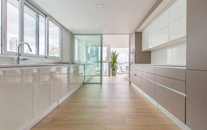 adapt-30-years-old-apartment-panama-city-demands-contemporary-life-06
