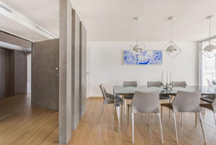 adapt-30-years-old-apartment-panama-city-demands-contemporary-life-08