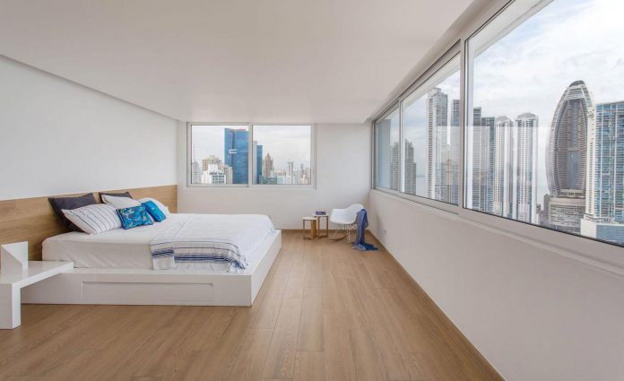 adapt-30-years-old-apartment-panama-city-demands-contemporary-life-09