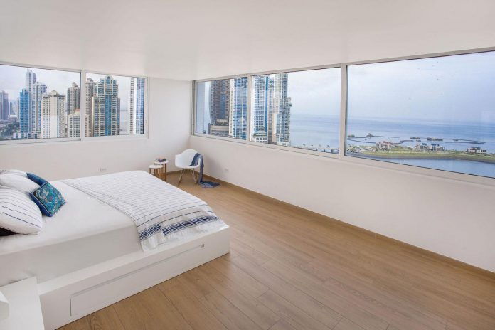 adapt-30-years-old-apartment-panama-city-demands-contemporary-life-10