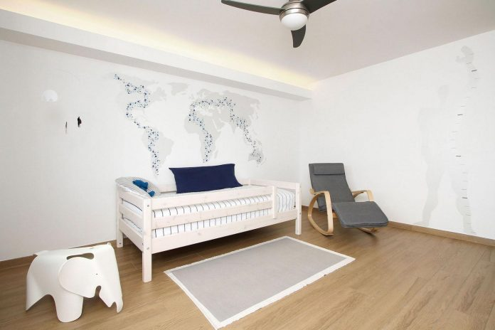 adapt-30-years-old-apartment-panama-city-demands-contemporary-life-11