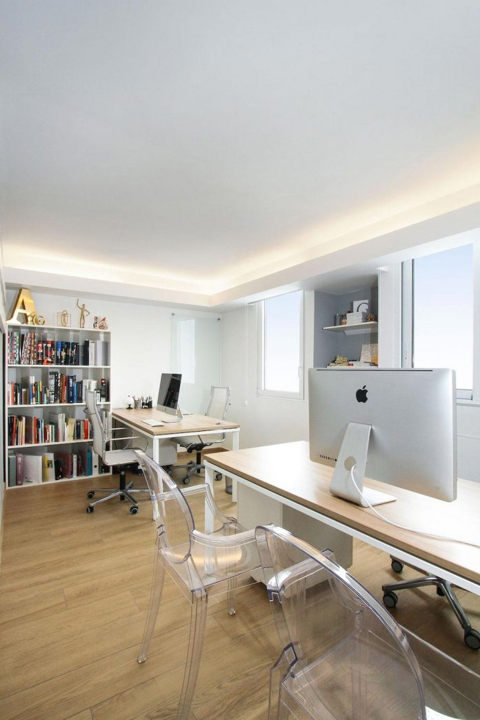 adapt-30-years-old-apartment-panama-city-demands-contemporary-life-13
