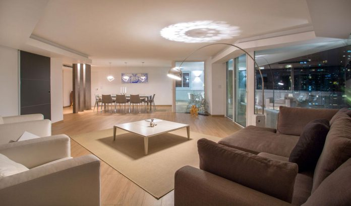 adapt-30-years-old-apartment-panama-city-demands-contemporary-life-15