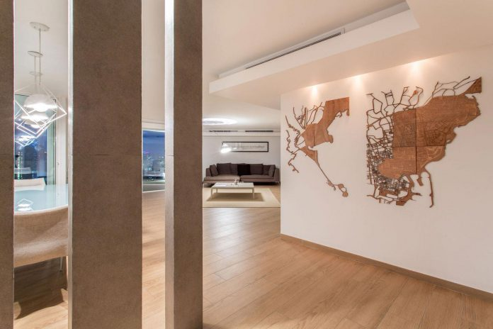 adapt-30-years-old-apartment-panama-city-demands-contemporary-life-16